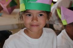JKPG Children Photo