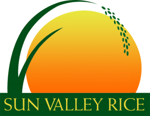 Sun Valley Rice Website (opens in new window)