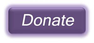 Donate to Jan Ken Po Gakko!